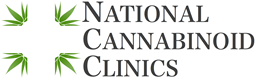 National Cannabinoid Clinics